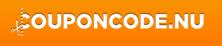 couponcode_logo