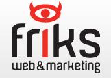 friks_logo