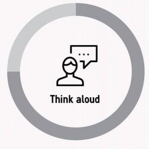thinkaloud